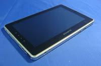 Gigabyte's S1080 Windows Tablet