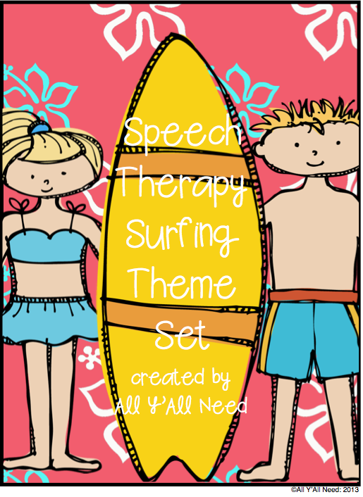 surfing speech Social surfing intends to engage with a diverse group of internet users and build   by promoting use of counter speech, through sensitive campaigns and listing.