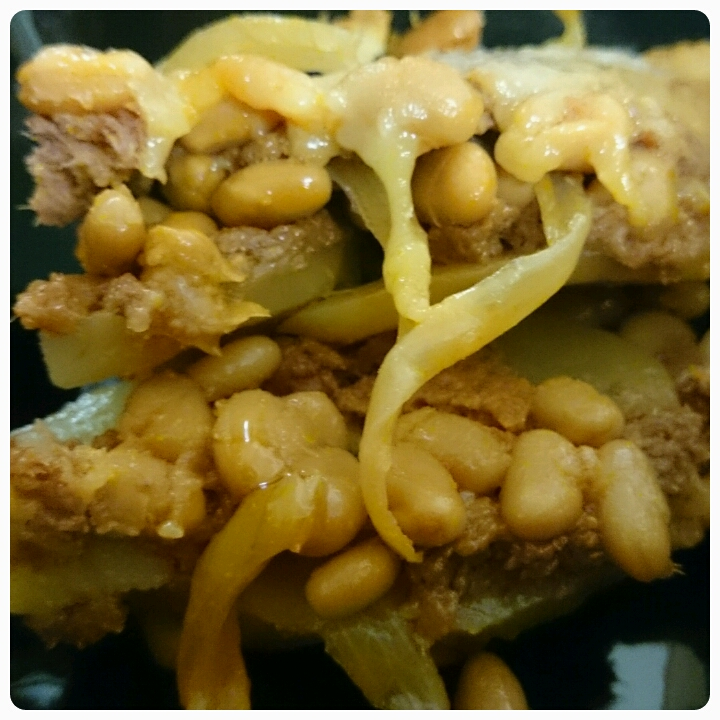 corned beef hash lasagne