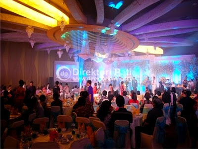 Quest Hotel Semarang Tawarkan Promo Menarik