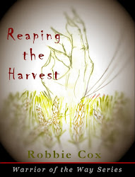 Reaping the Harvest