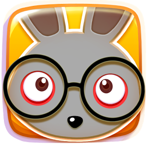 EyeSpy App logo