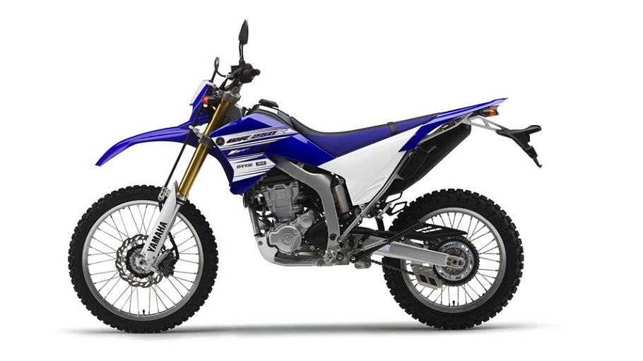 Yamaha wr250r 2016 bikeinbd motorcycle price in for Yamaha wr250r horsepower