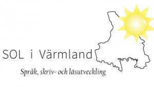 SOL i Värmland