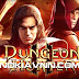 Dungeon Hunter 2 HD v1.01 game Symbians Belle