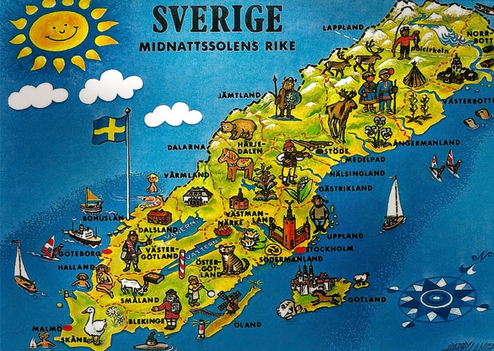 Gratis Dejtingsajt I Sverige Zaremba