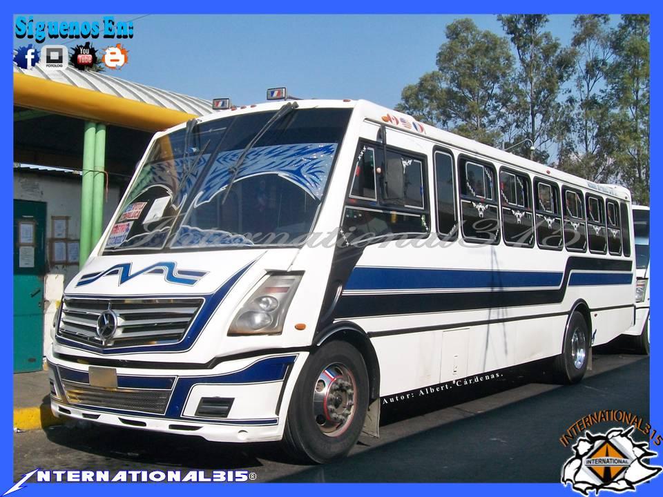 international 315 mercedes benz ayco zafiro sport autobuses san francisco s a de c v. Black Bedroom Furniture Sets. Home Design Ideas
