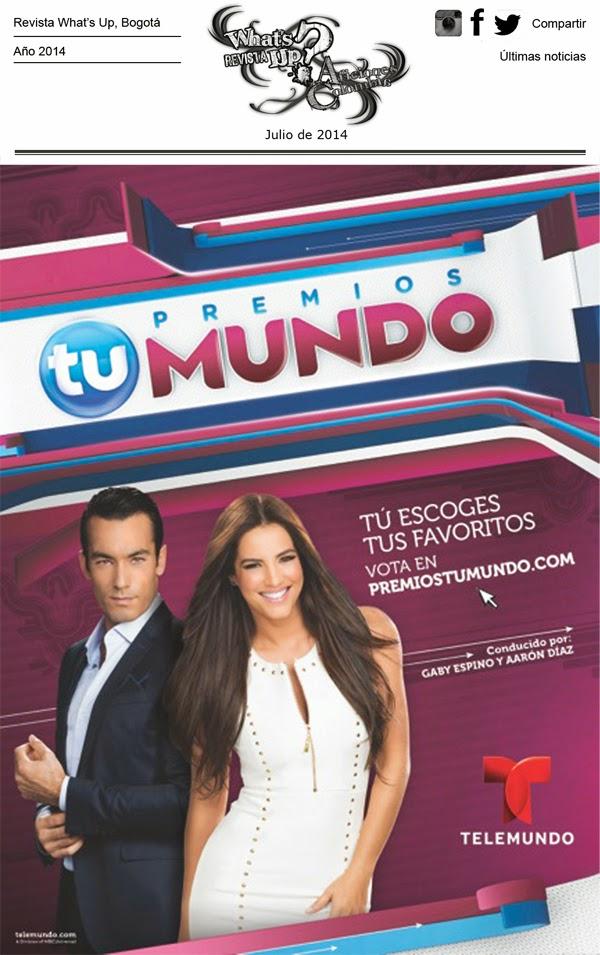 Talento-colombiano-nominados-tercera-edición-premios-tu-mundo