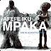 Afete Iku - Mpaka (Ezel Blue Spectral Remix) [Baixar Gratis]