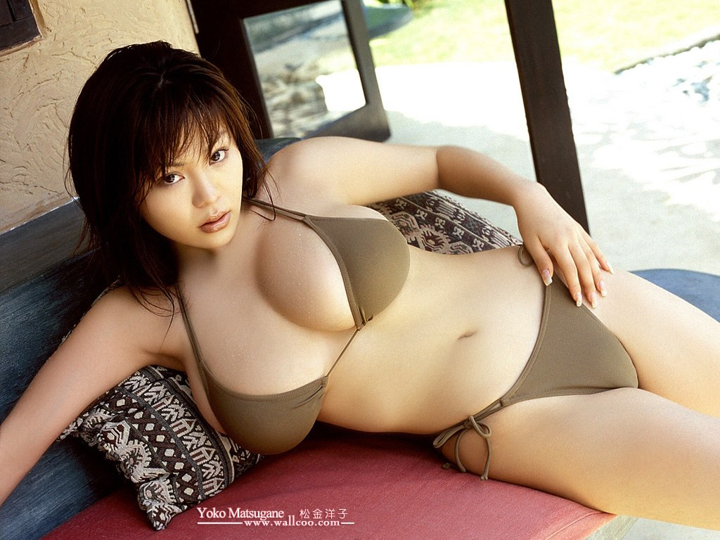 Busty asians h cup
