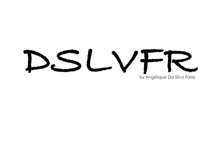 DSLVFR