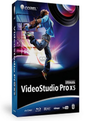 Corel-Video-studio-Pro-X5