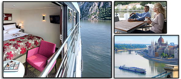 http://cpappin.cruisesinc.com/travel/promotion/avalon-river-cruises.do