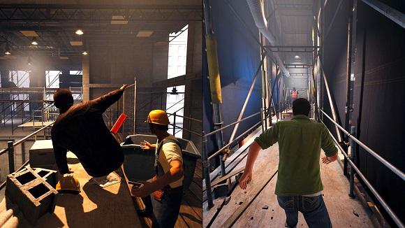 a-way-out-pc-screenshot-katarakt-tedavisi.com-5