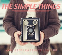 http://www.simpleasthatblog.com/