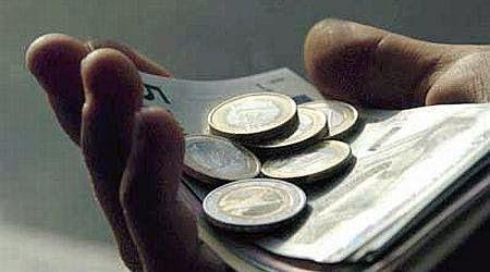Tips Mengatur Keuangan Khusus Remaja