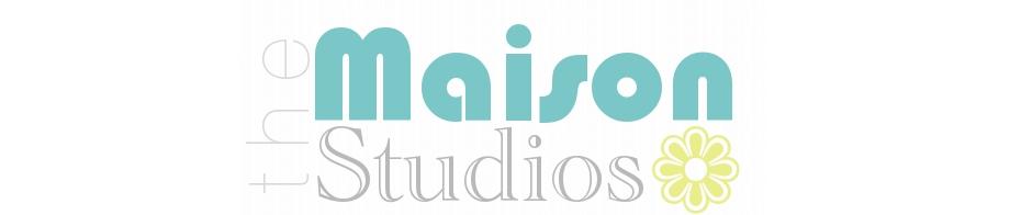 The Maison Studios