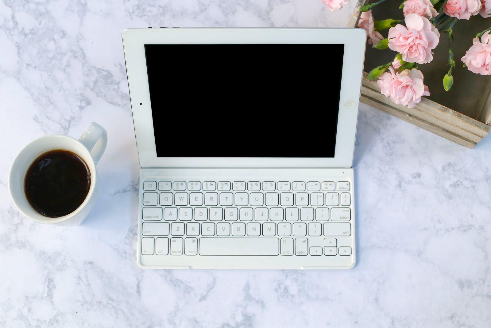 Nasze ulubione blogi