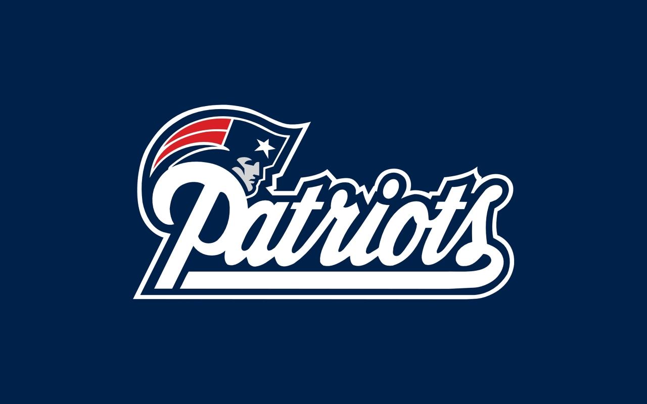 http://4.bp.blogspot.com/-Amq678l3tao/TnD__HStIhI/AAAAAAAAEm4/n3hzacxn_dw/s1600/New+England+Patriots+Widescreen+Wallpaper+%284%29.jpg
