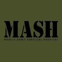 MASH soundboard android app