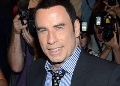 John-Travolta-Says-Cruise-Ship-S*x-Assault-Claim-is-a-Lie