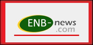 ENB NEWS