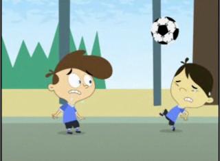 El Videojuego de Kid vs Kat