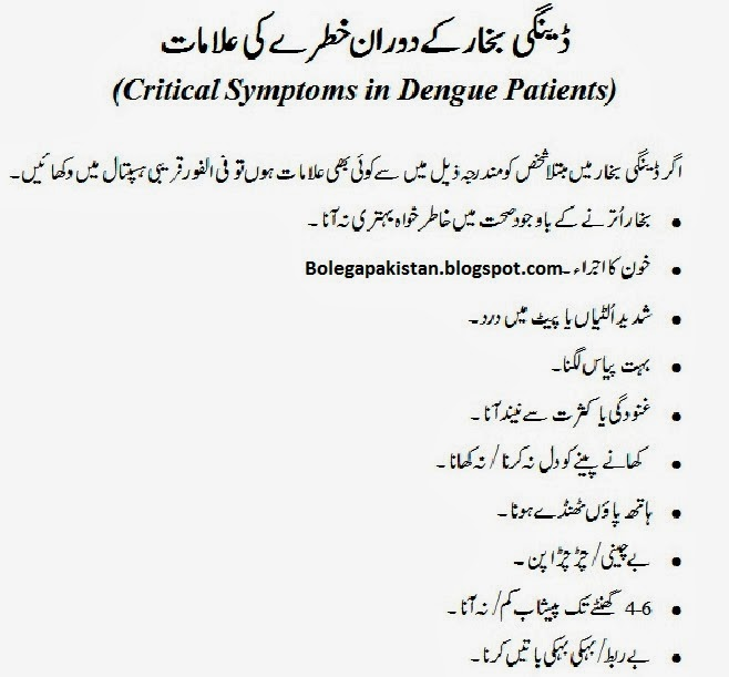 dengue fever essay in urdu Essay on dengue fever in urdu get more info types of essay and examples of each crossingsgolfcom - get essay writing help from the top.