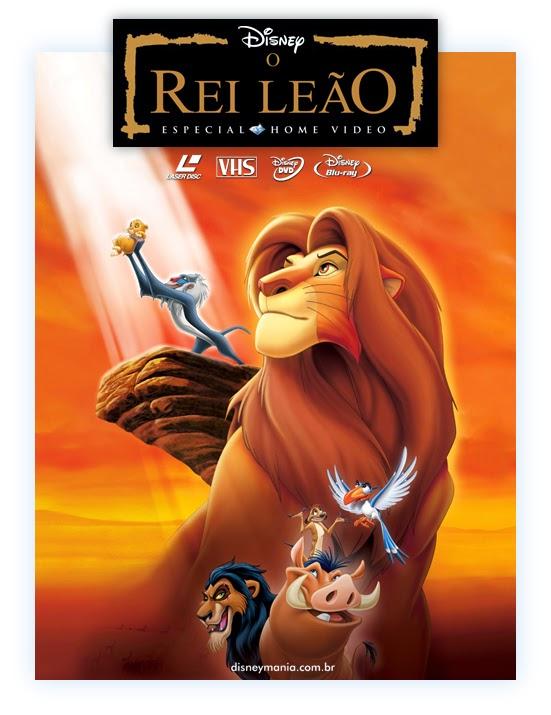 melhores-filmes-infantis-o-rei-leao