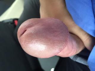 青少年的裸体女孩 - sexygirl-image_5-748769.jpeg