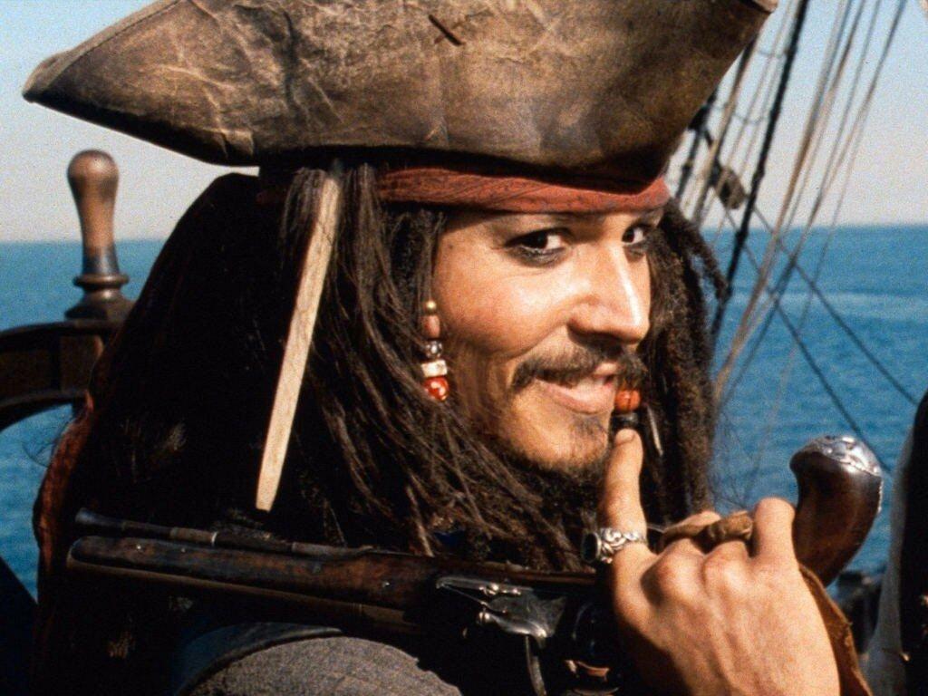 BRONCE 5 MIS COJONES Piratas-del-caribe-5