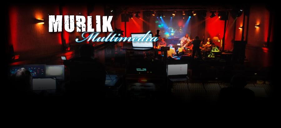 http://www.murlikmultimedia.pl/