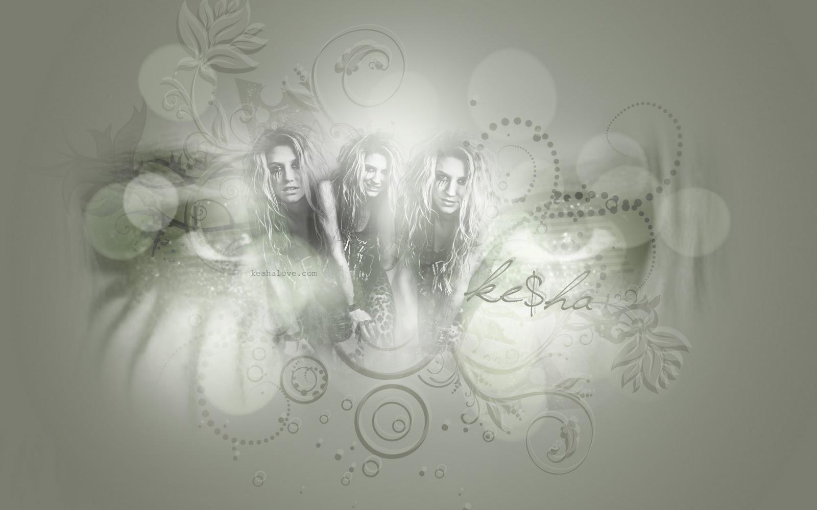 http://4.bp.blogspot.com/-An0pq3Q-iJY/UFmmSi1LBhI/AAAAAAAADGw/dQ0Z1YOG7Rw/s1600/Kesha-Wallpapers-2010-6+%25281%2529.jpg
