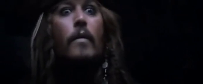 pirates of the caribbean on stranger tides 2011 in hindi torrent download