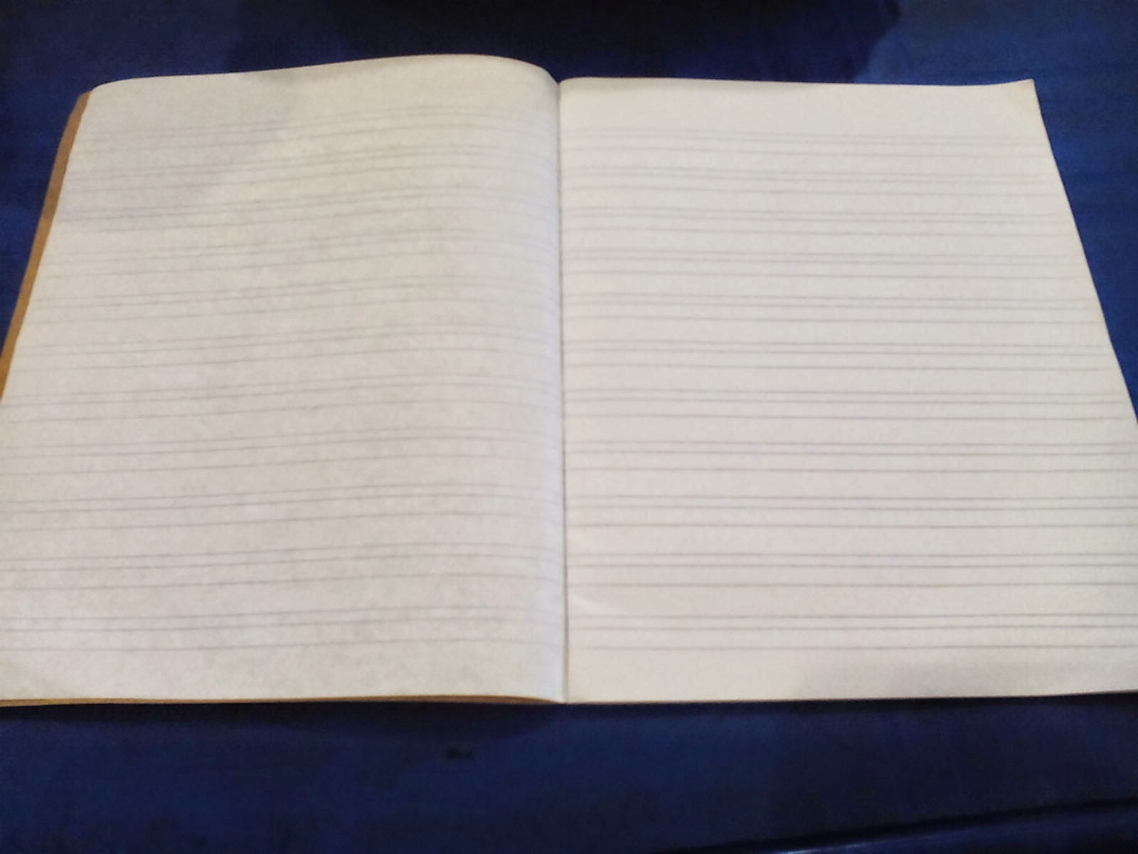 Recycle do it yourself rdiy how to make your own beauty and notebook from your last school year or you can rdiy one from unused notebook papers i posted a post on how to do this and you can get to the site here solutioingenieria Images