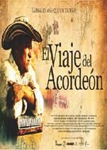 EL-VIAJE-DEL-ACORDEÓN