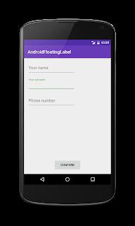 android_textinputlayout