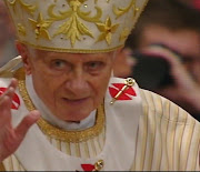 Il Papa ai vescovi campani: lottare contro camorra e disoccupazione .