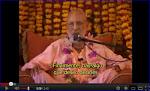 Nectáreos videos subtitulados