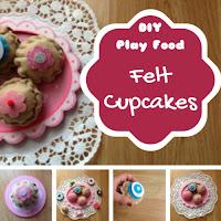 http://keepingitrreal.blogspot.com.es/2015/11/diy-play-food-felt-cupcakes.html
