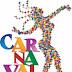Porto Seguro - Programação Carnaval - Blocos de Rua