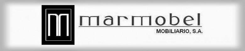 Marmobel Mobiliario, S.A.