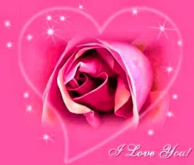 Lettre d'amour à cœur ouvert 3
