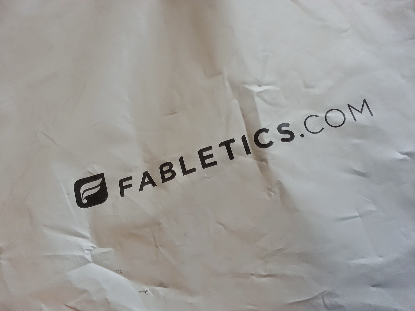 fabletics july 2014