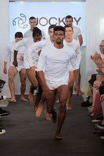 MFSHOW, Madrid, Spring 2015, menswear, underwear, Jockey, Suits and Shirts,
