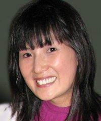 Lily Tan
