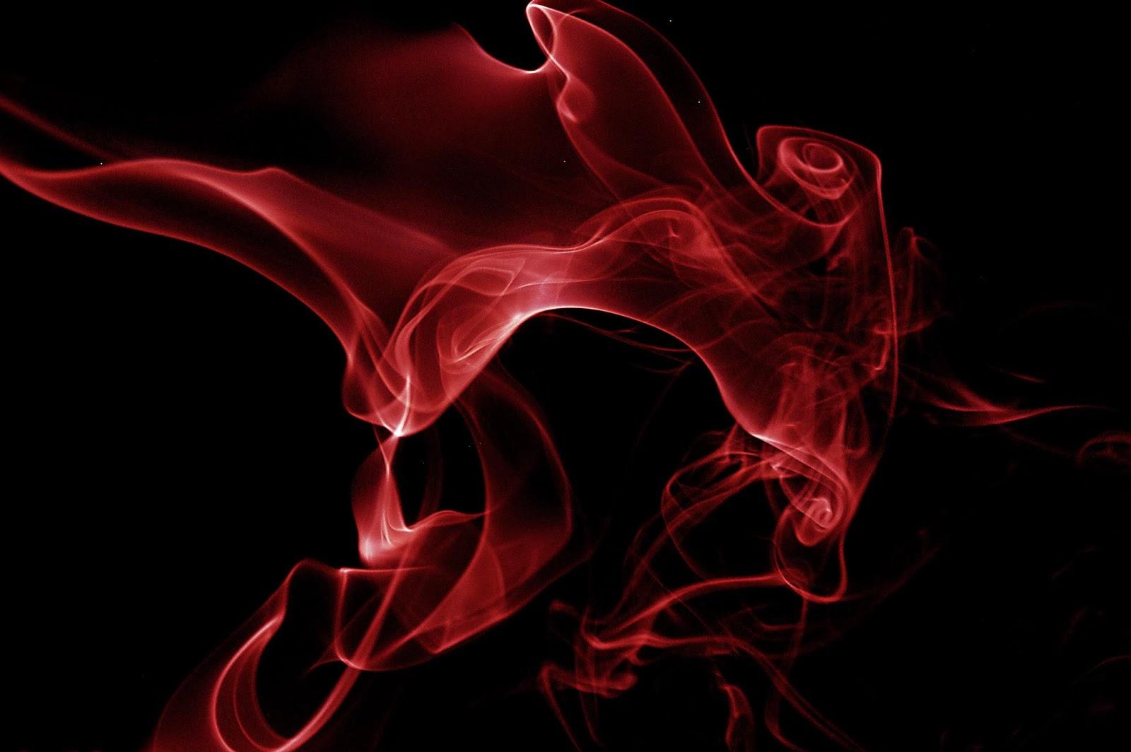 marlboro,humo,tabaco,fumar,marca,imagen,burnett,americano,target,mensaje
