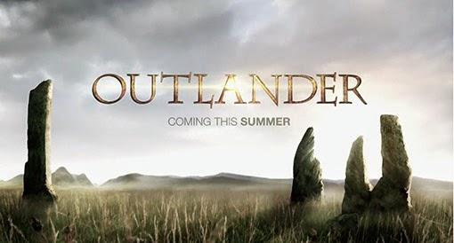 Basada en el best seller de Diana Gabaldón Outlander