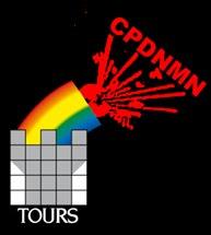CPDNMN