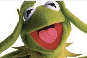 BBCAN2 Arlie Shaban Voice Kermit The Frog